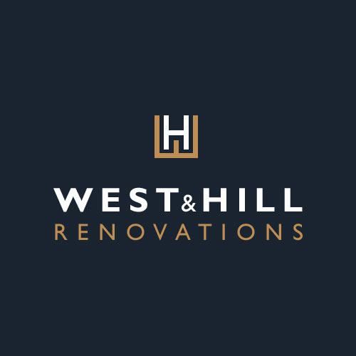 West & Hill Ltd